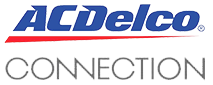 ACDelco Connection Logo